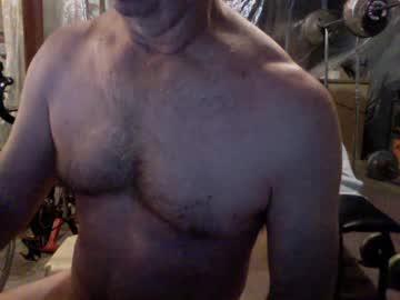 [25-11-20] artclassmodel1 chaturbate webcam public show