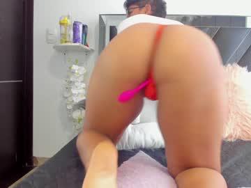 [09-09-21] belka_jensen_ video from Chaturbate
