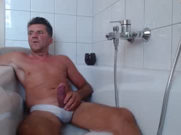 [23-09-20] nymphomanboy record webcam show from Chaturbate