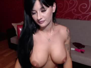 [13-09-21] yournico record blowjob show from Chaturbate