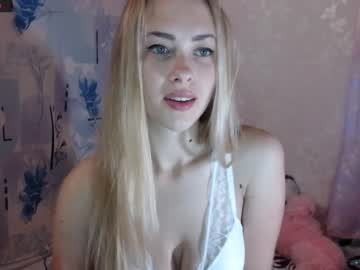 [31-05-20] bestwettie chaturbate webcam record video with toys