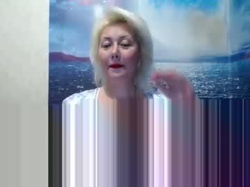 [19-03-21] caroncapella webcam private show video