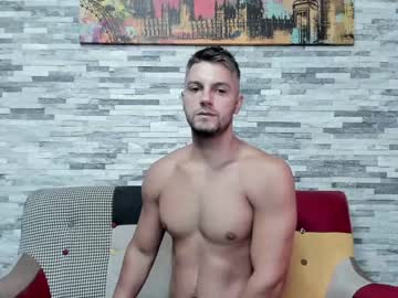 [08-08-21] 69superstar webcam record video with toys from Chaturbate.com