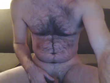 [22-01-20] eclipse783 record blowjob video from Chaturbate.com