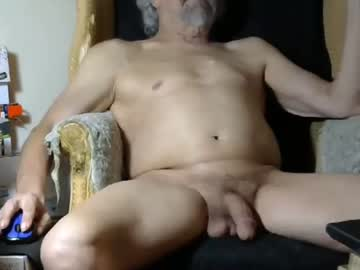 [12-08-20] pacoman032001z webcam record private sex show from Chaturbate.com