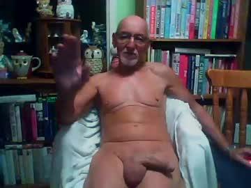 [23-09-20] rolph60 chaturbate webcam record private show