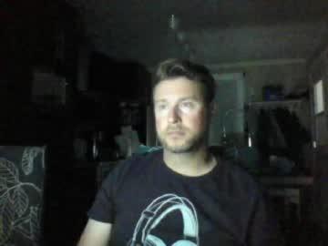 [07-06-20] aladdin6666 webcam public show from Chaturbate