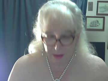 [23-05-21] sissydianetx webcam record private show video