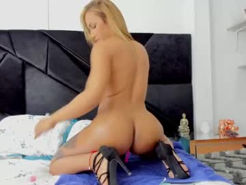 [18-08-21] ailynts show with toys from Chaturbate