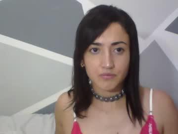 [30-09-20] mark_and_emma chaturbate webcam record private sex show