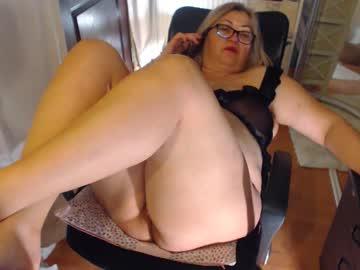 [27-01-21] adelainejo webcam private sex video