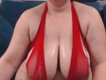 [02-03-20] shelbyboobs record private sex show