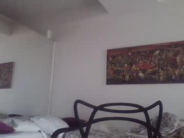 [15-09-21] dreianova webcam record show with toys