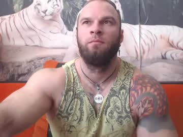 [17-02-20] viking_me chaturbate webcam public show video