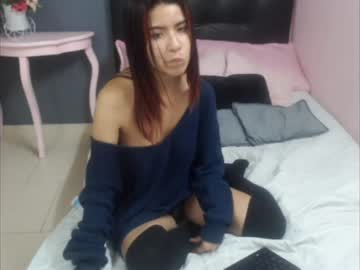 [13-02-20] alice_middle show with cum from Chaturbate.com