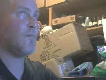 [30-03-20] brightboyz26 chaturbate private webcam