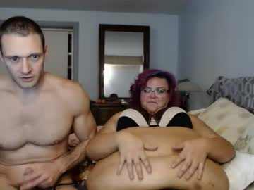 [10-04-20] kyra_and_subbie record webcam show from Chaturbate