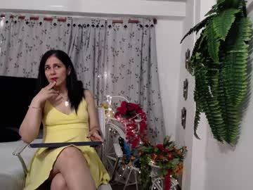 [19-06-21] girasol_walton private sex video from Chaturbate