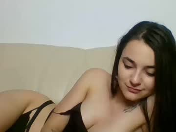 [11-07-20] little_anemarie webcam record video with toys