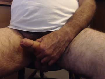 [21-09-20] tbr9050 webcam video with dildo from Chaturbate