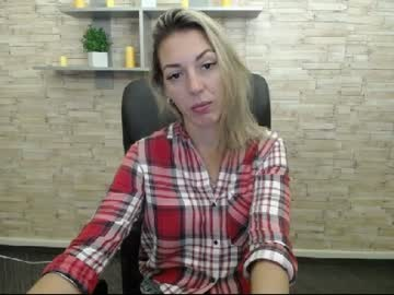 [19-09-20] alexiaflow record public show video from Chaturbate.com