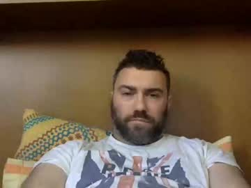 [22-02-20] alfali webcam private XXX show from Chaturbate.com