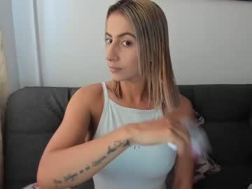[30-07-21] madisson_martiny chaturbate blowjob video