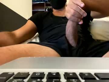 [16-06-21] roccohuge66 chaturbate webcam record blowjob show