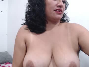 [23-09-21] scarlett_sax webcam record private sex video from Chaturbate.com