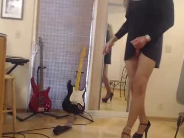 [24-05-21] michelle209 webcam blowjob video