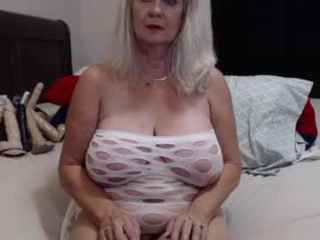 [23-08-21] xxtammy123xx webcam show with cum