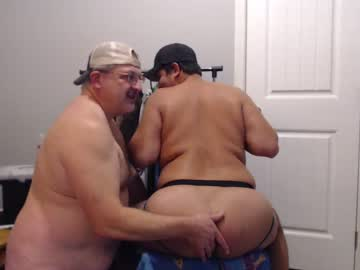 countrymen79526 chaturbate