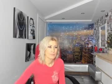 [30-01-21] della_ webcam record private show from Chaturbate.com