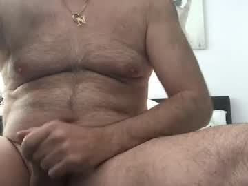 [26-03-20] nealm60 webcam record video with toys from Chaturbate