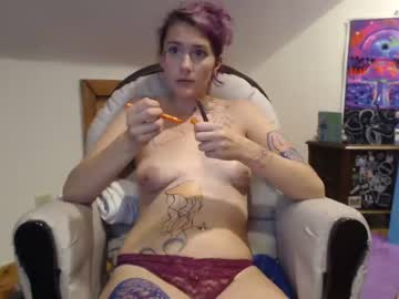 [24-06-21] violethooper chaturbate webcam record show with toys