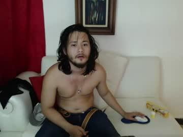 [13-03-21] matt_boyxxx record show with cum from Chaturbate