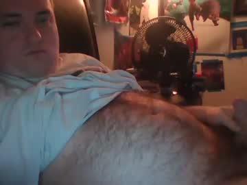 [06-08-21] nicenerd29 chaturbate webcam record private