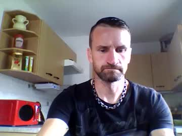 [17-09-21] ronnybrehm30041980 webcam record video with toys from Chaturbate