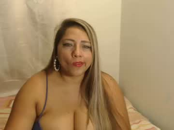 [20-05-20] adrianassxxx record private from Chaturbate.com