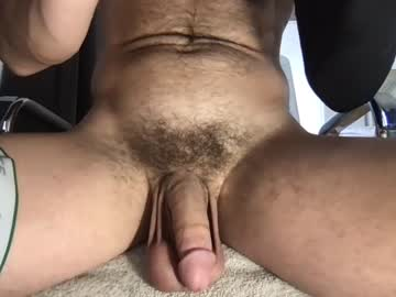 [09-07-21] nycstraightmeat webcam show with toys from Chaturbate.com