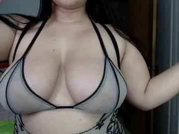 [19-01-21] gabi_gonzales webcam private XXX video from Chaturbate.com