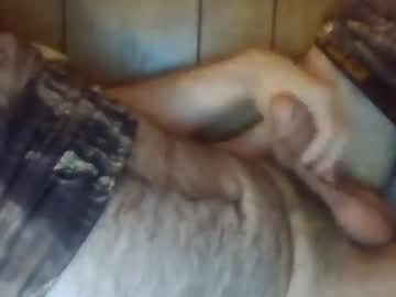 [14-09-20] country_boy41 premium show from Chaturbate.com