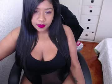 [01-04-21] paola093 webcam public show video from Chaturbate.com