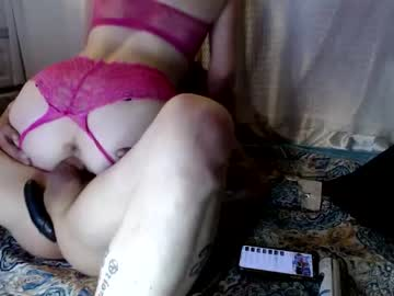 [25-02-21] xdolliex webcam record public show video from Chaturbate