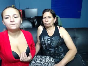 milf_and_queen chaturbate