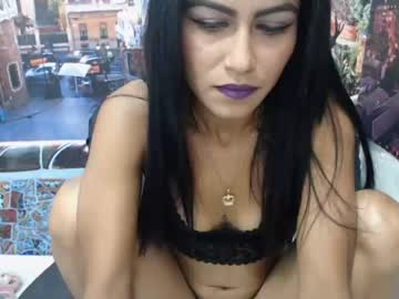 [02-03-21] milu_latyn webcam video with toys from Chaturbate.com
