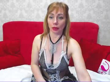 [23-12-20] agatafox record show with toys from Chaturbate