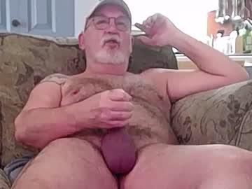 [03-04-21] buckassnaked webcam private sex show