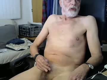 [14-12-20] tomsenior webcam private XXX show from Chaturbate