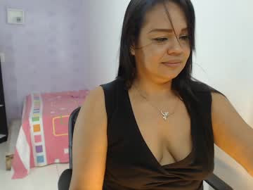 [04-09-20] sharom_sweet_ record cam video from Chaturbate.com